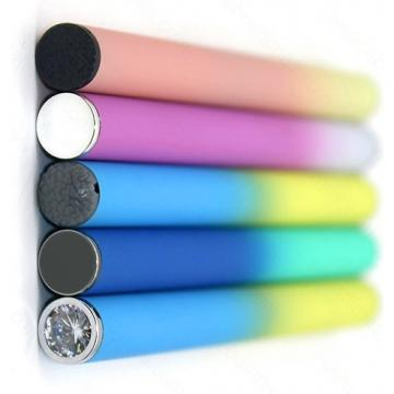 Fillable Ecig Blank Disposable E Cigarette Refill Cbd Vape Pen