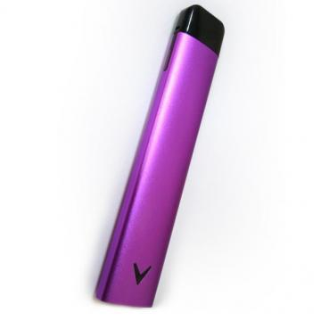 Good Price Good Quality 1600 Puffs Hot Vape Puff XXL