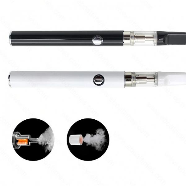 High Quality Disposable Vape Puff Glow