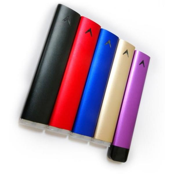 Most Popuar Disposable Vape Pen Cbd up to 300 Puffs Puff Glow