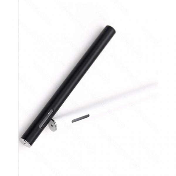 0.5ml 1.0ml cigarette electronic disposable empty cbd vape pen